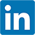 AFCO Industries, Inc. LinkedIn